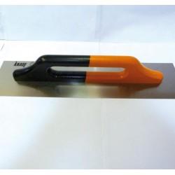 FRATTONE INOX MODELLO LUNGO 48X12