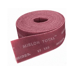 MIRLON 115mm x 10m VF 360