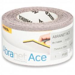 ABRANET ACE 75x10 P.400