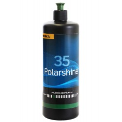 POLARSHINE 35 - 1 litro