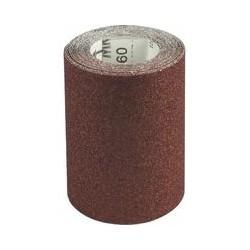 HIFLEX 115mm x 5m PLAIN