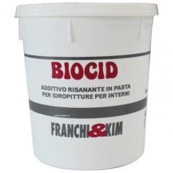 BIOCID LT.2