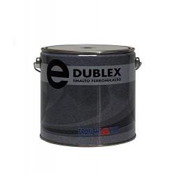 DUBLEX GRANA FINE LT.2.5