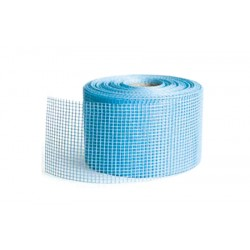 AQUAPANEL EXTERIOR REINFORCING TAPE