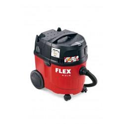 FLEX VC 35 L MC aspiratore di sicurezza