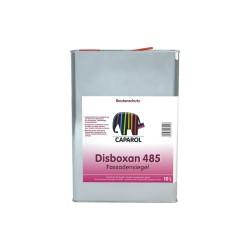 DISBOXAN 485 FASSADENSIEGEL - LT.10