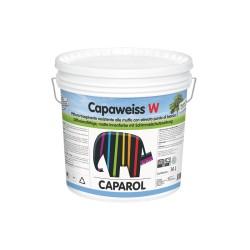 CAPAWEISS W