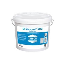 DISBOCRET 502 PROTEC PLUS