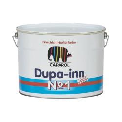 DUPA-INN N°1