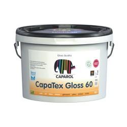 CAPATEX GLOSS 60