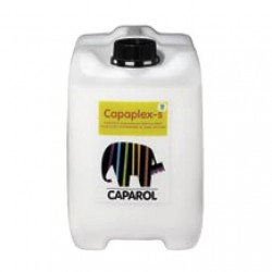 Capaplex-s