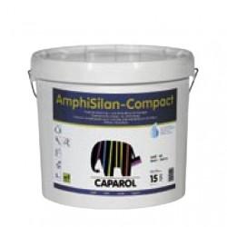 Amphisilan Compact LT.15
