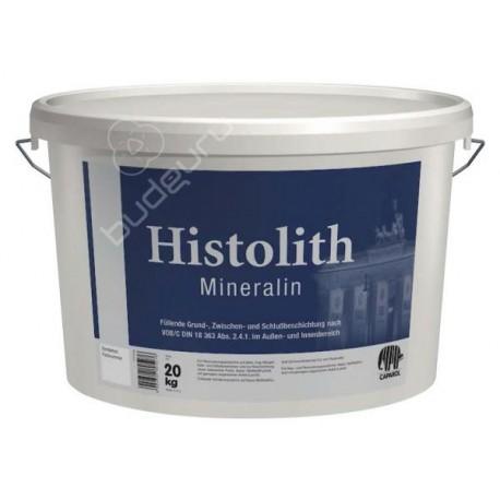 Histolit Mineralin