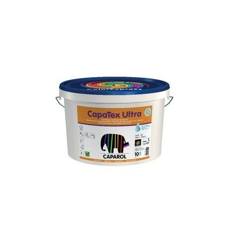 Capatex Ultra