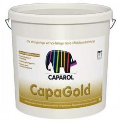 CapaGold