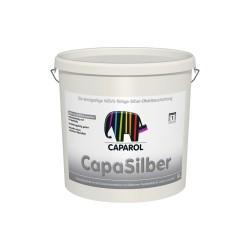 CapaSilber LT.2.5