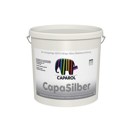 CapaSilber