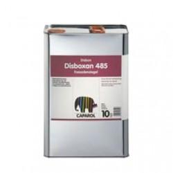 Disboxan 485 Fassadensiegel LT.10