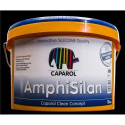 AmphiSilan NQT LT.10
