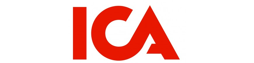 ICA - Vernici e laccatura per legno