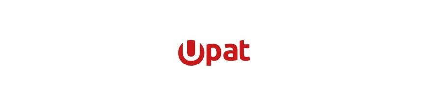 UPAT - SCHOLL