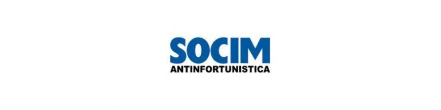 SOCIM