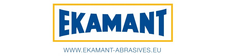 EKAMANT ITALIA Group