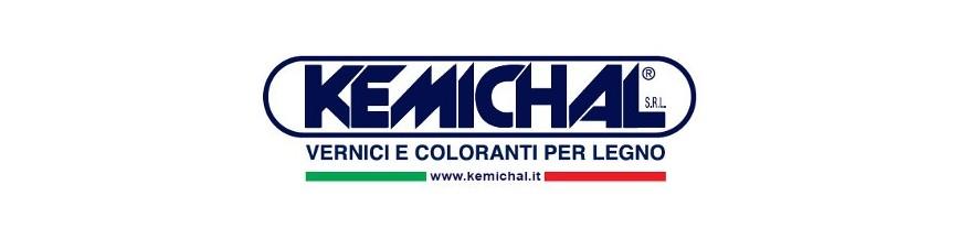 KEMICHAL