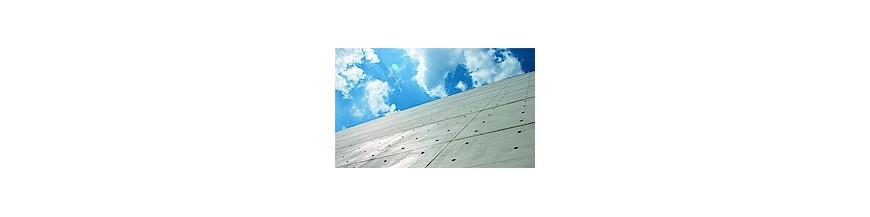 11.6 Impregnanti silossanici per cemento e materiali lapidei